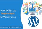 How to set up Google Analytics for WordPress – Step-by-Step Guide for Beginners